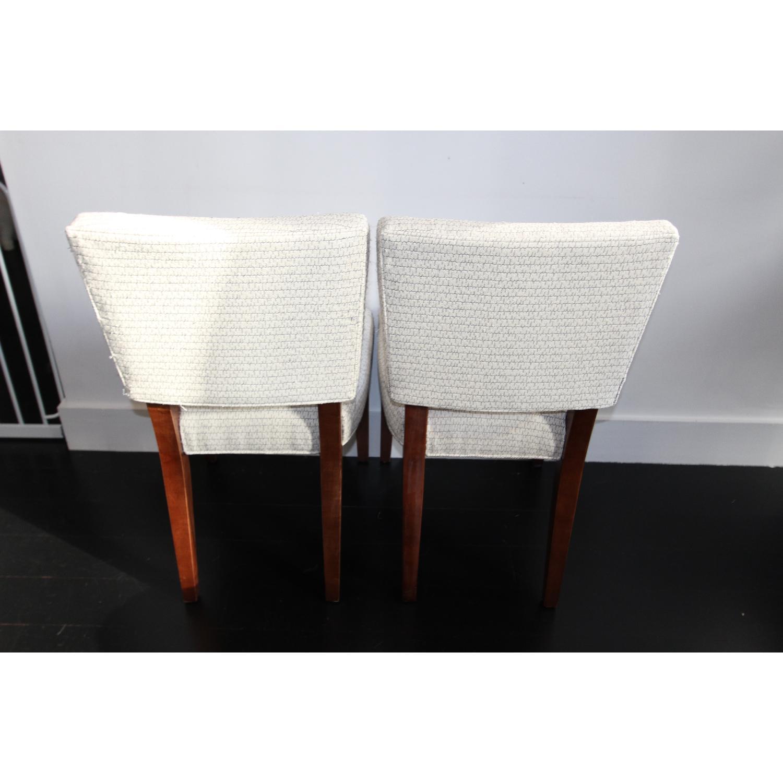 Room & Board Georgia Custom Dining Chair - image-2