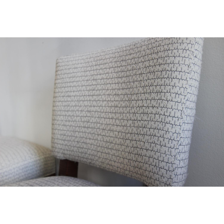 Room & Board Georgia Custom Dining Chair - image-3