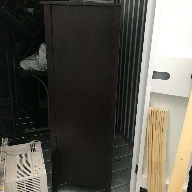 Dresser - image-3