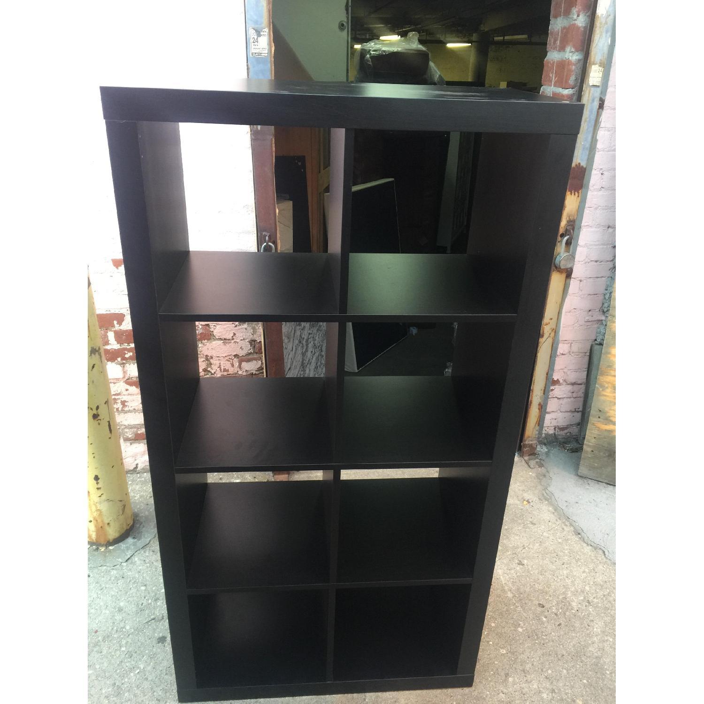 Bookshelves - image-4