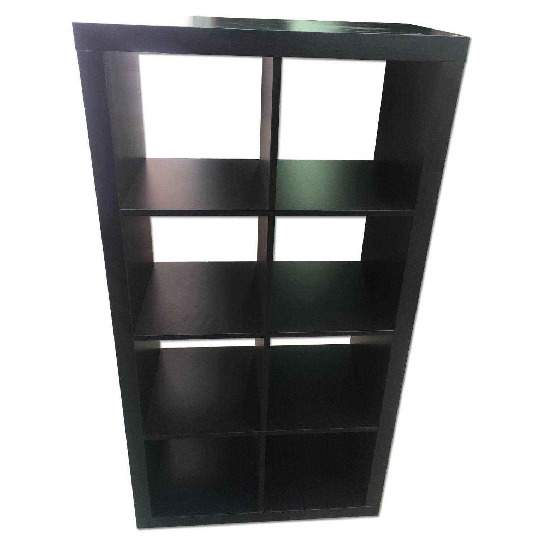 Bookshelves - image-0