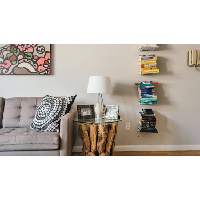 Thrive Furnishings Custom Made Tyler Sofa - image-2