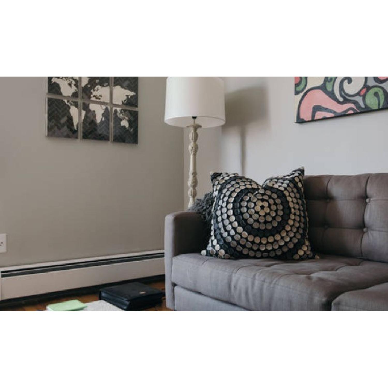 Thrive Furnishings Custom Made Tyler Sofa - image-3