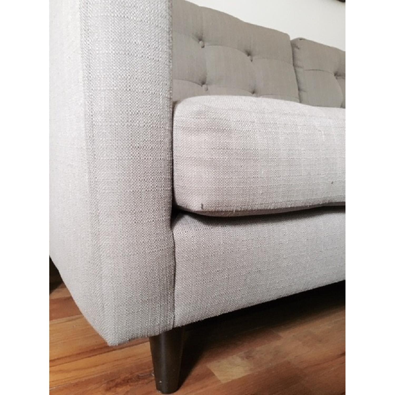 Thrive Furnishings Custom Made Tyler Sofa - image-4