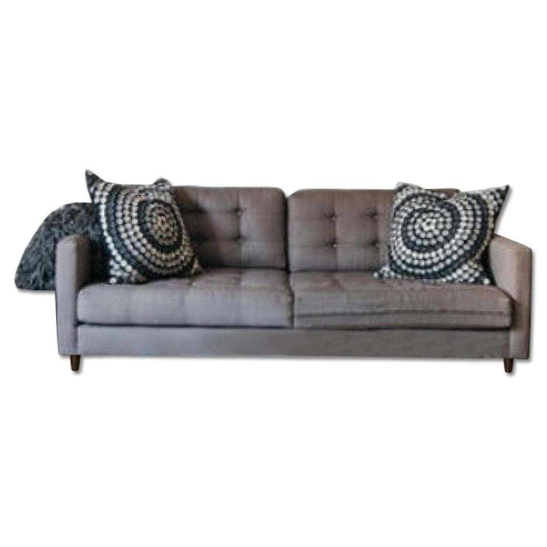 Thrive Furnishings Custom Made Tyler Sofa - image-0