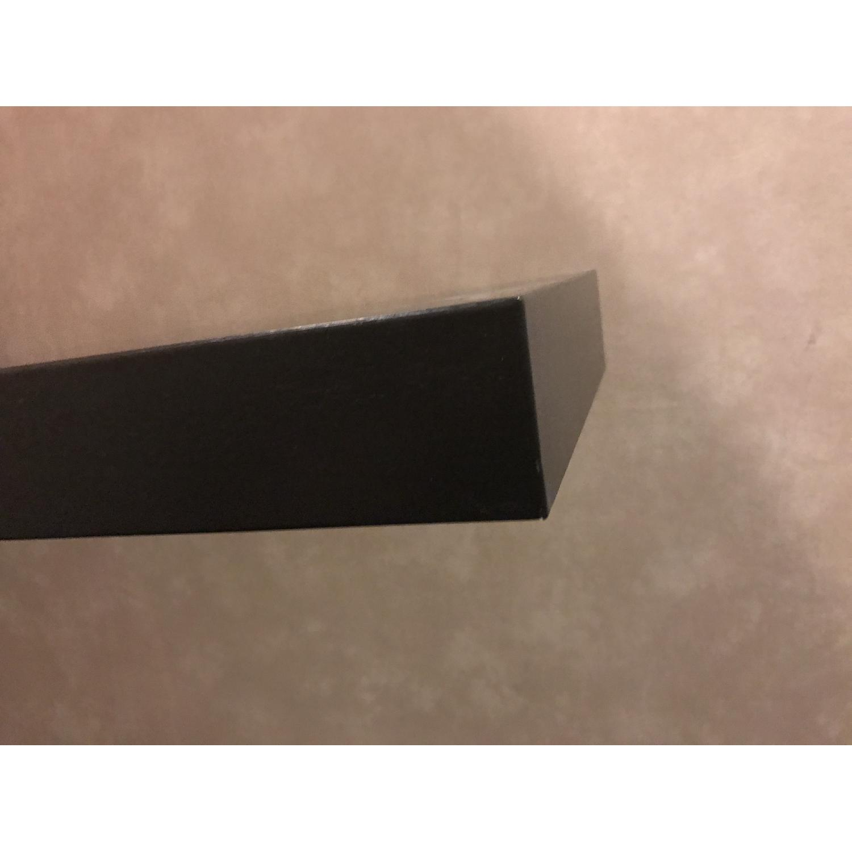 BoConcept Lugano Shelf - image-8