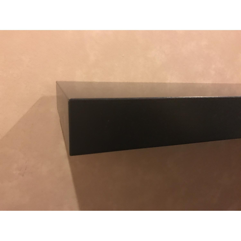 BoConcept Lugano Shelves- Set of 2 - image-3