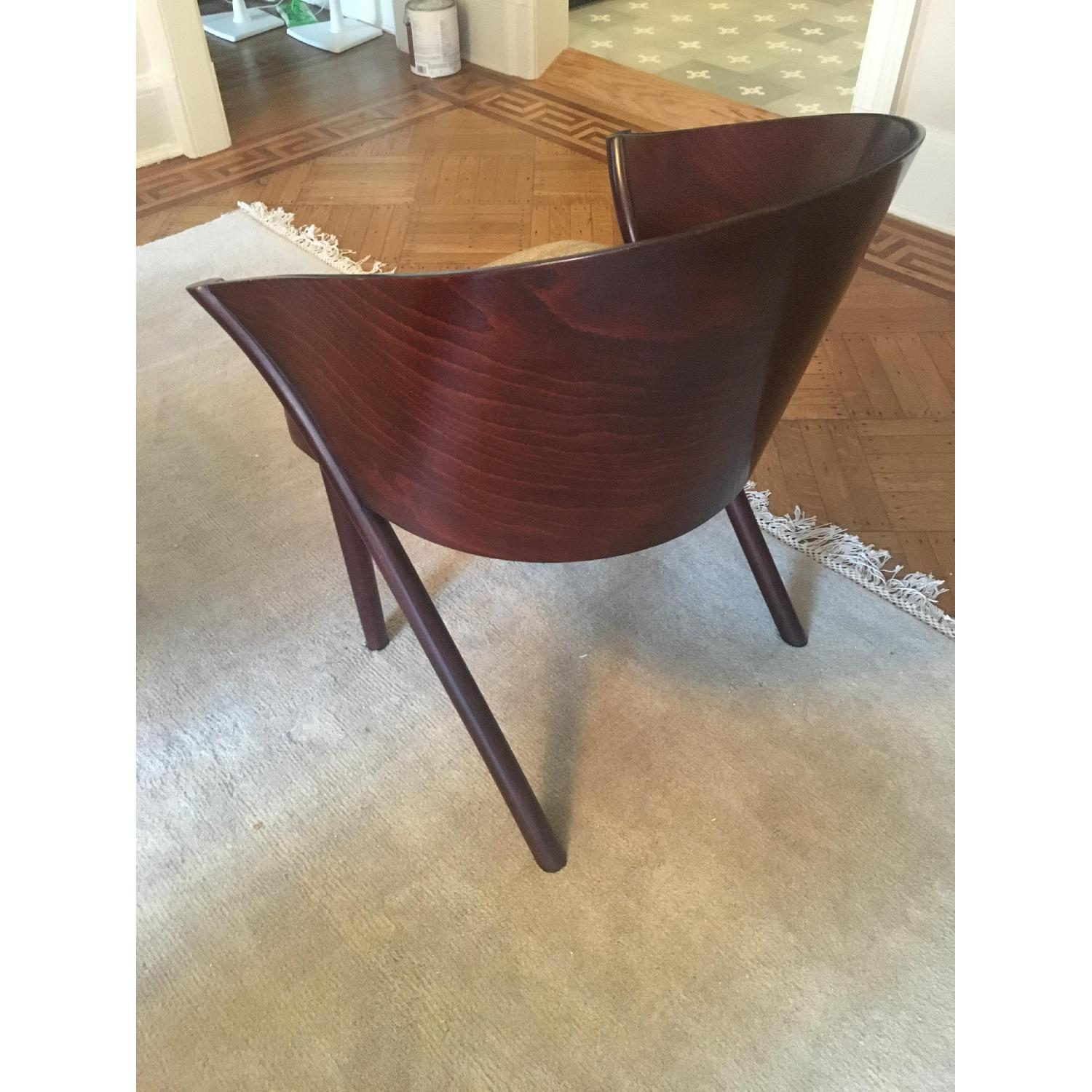 Mid Century Dining Chairs - image-2