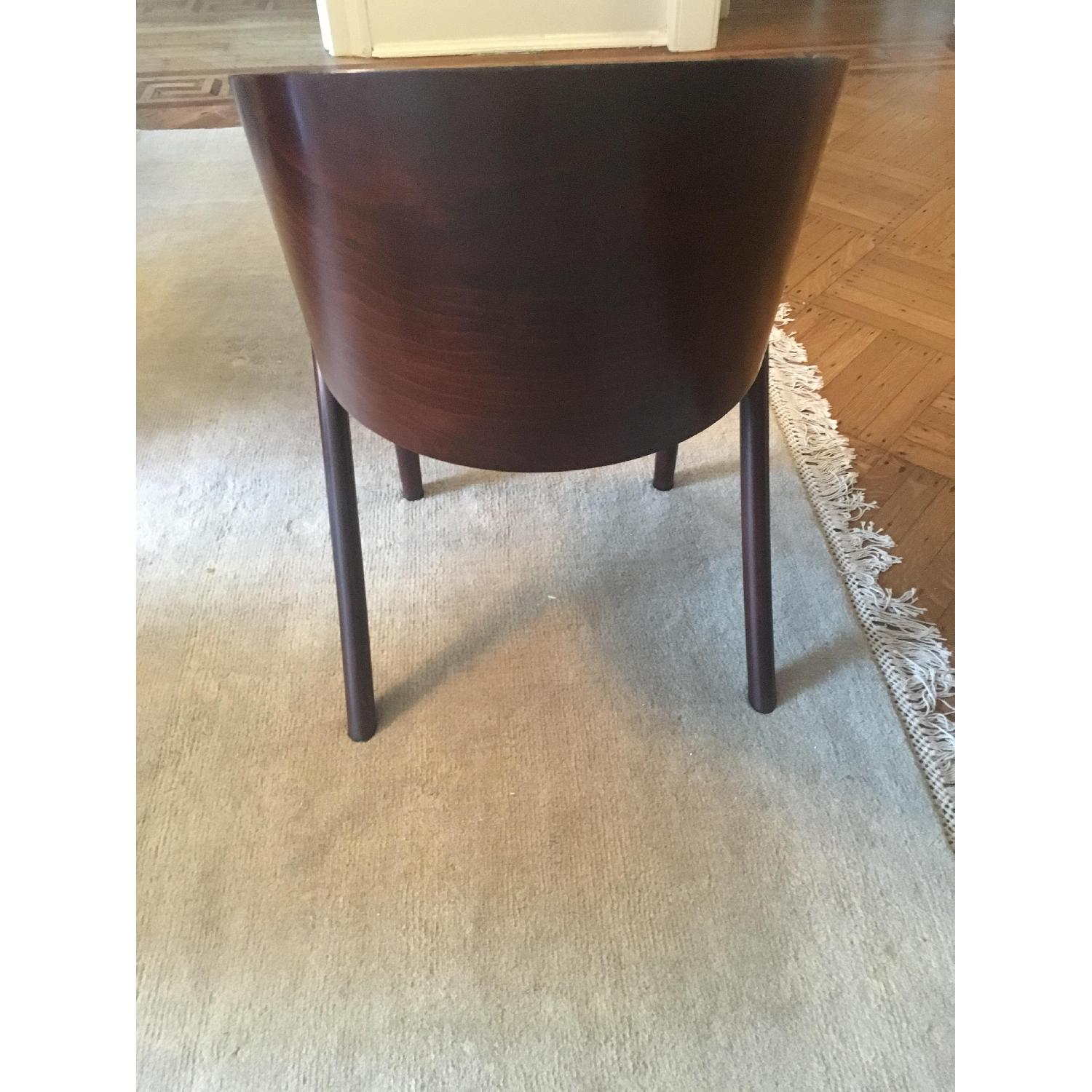 Mid Century Dining Chairs - image-4