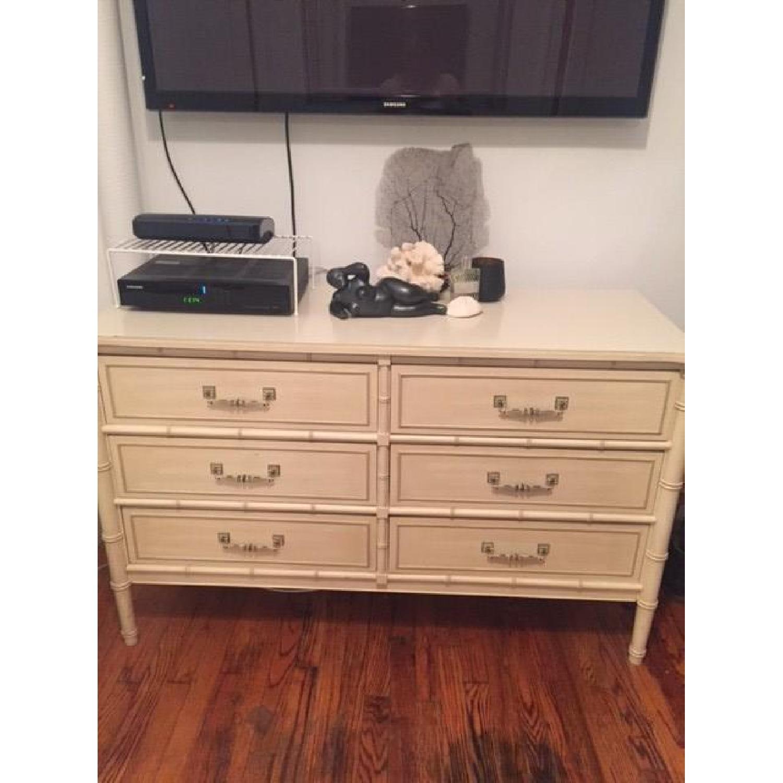Thomasville Dresser - image-1