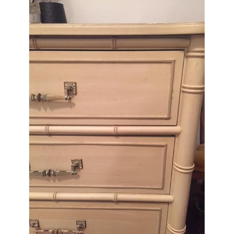 Thomasville Dresser - image-2
