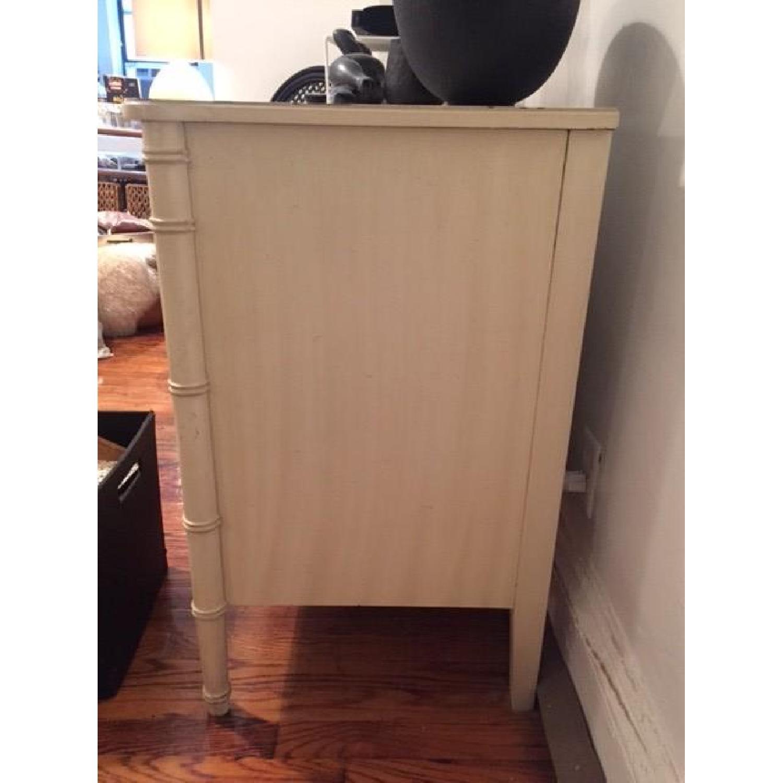 Thomasville Dresser - image-3