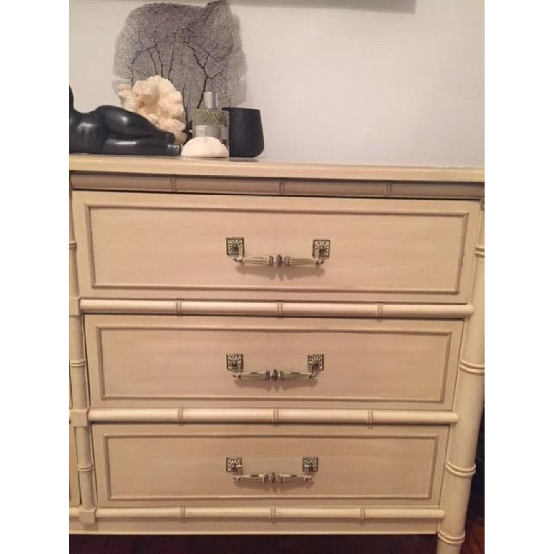 Thomasville Dresser - image-4
