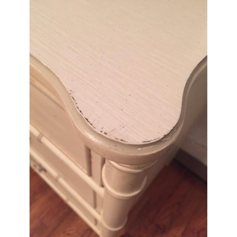 Thomasville Dresser - image-5