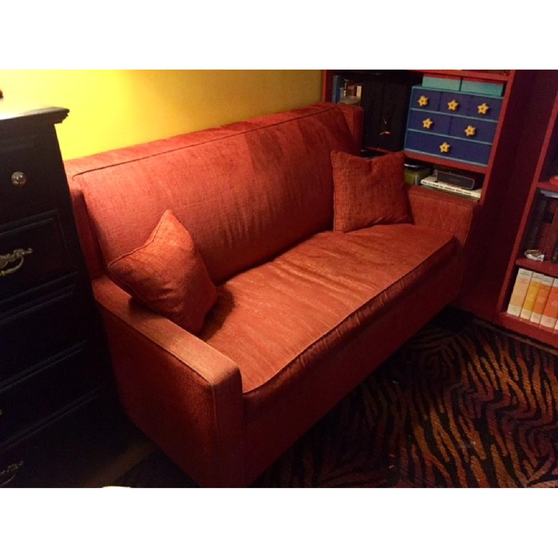 Carlyle Sleeper Sofa - image-3