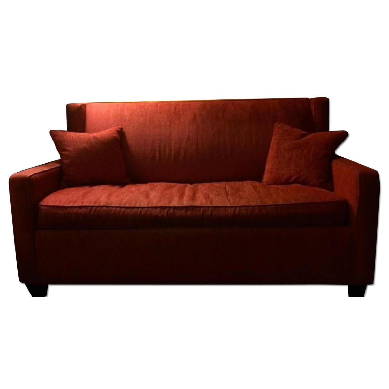 Carlyle Sleeper Sofa - image-0