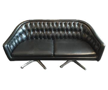 Used Loveseats For Sale In Nyc Aptdeco