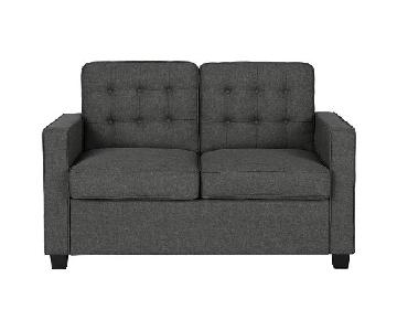 Target Avery Sleeper Sofa