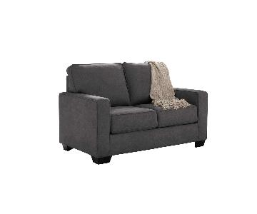 Jennifer Furniture Twin Sleeper Sofa