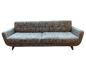 Room & Board Anson Sofa