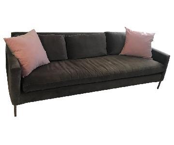 ABC Carpet & Home Cobble Hill SoHo Sofa