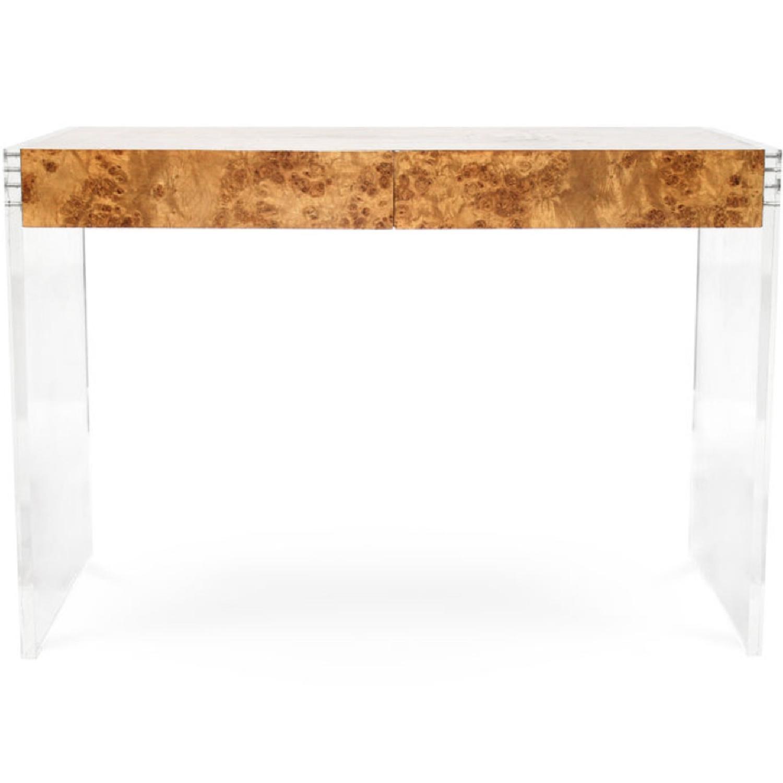 Jonathan Adler Bond Desk-0