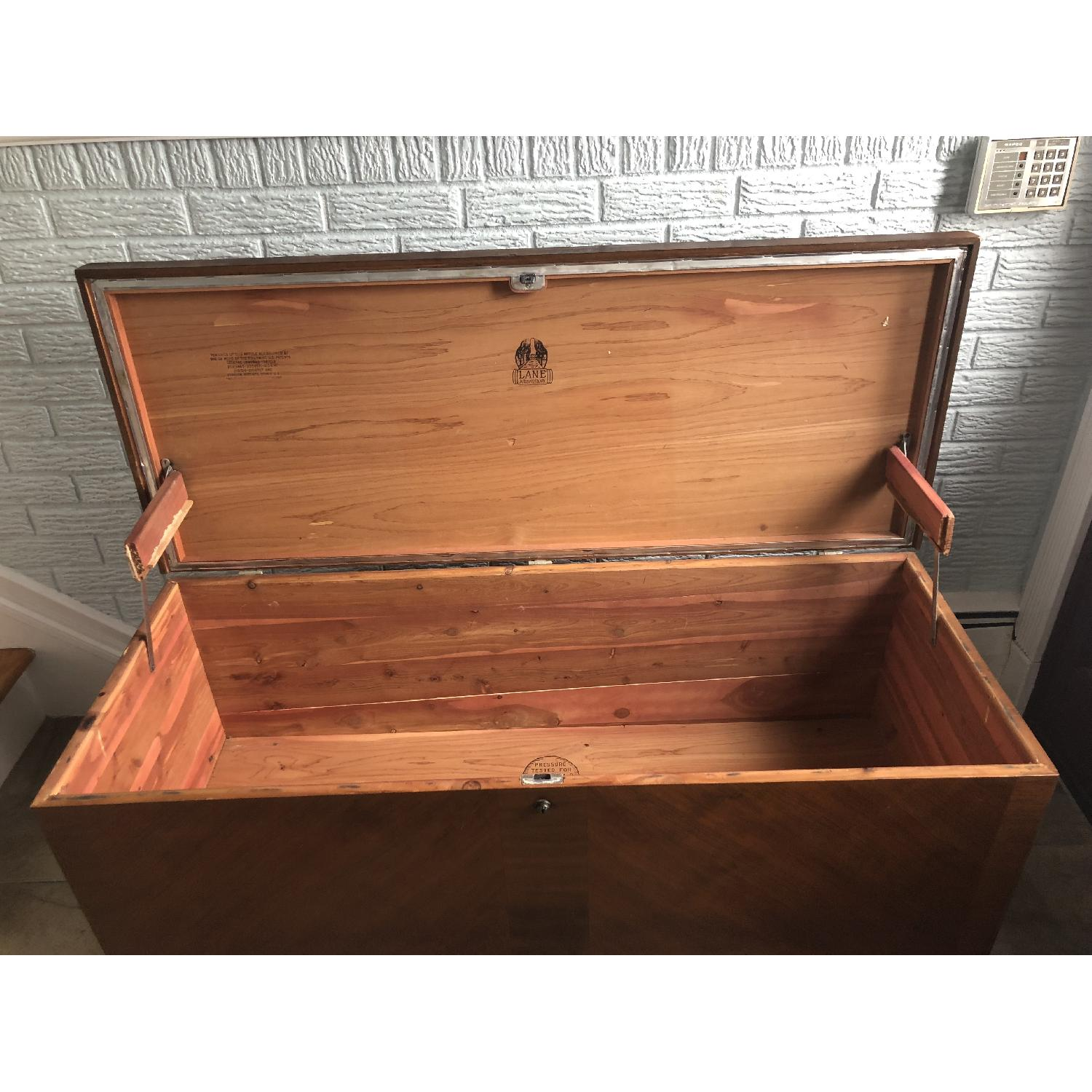 Lane 1948 Hope Chest-2