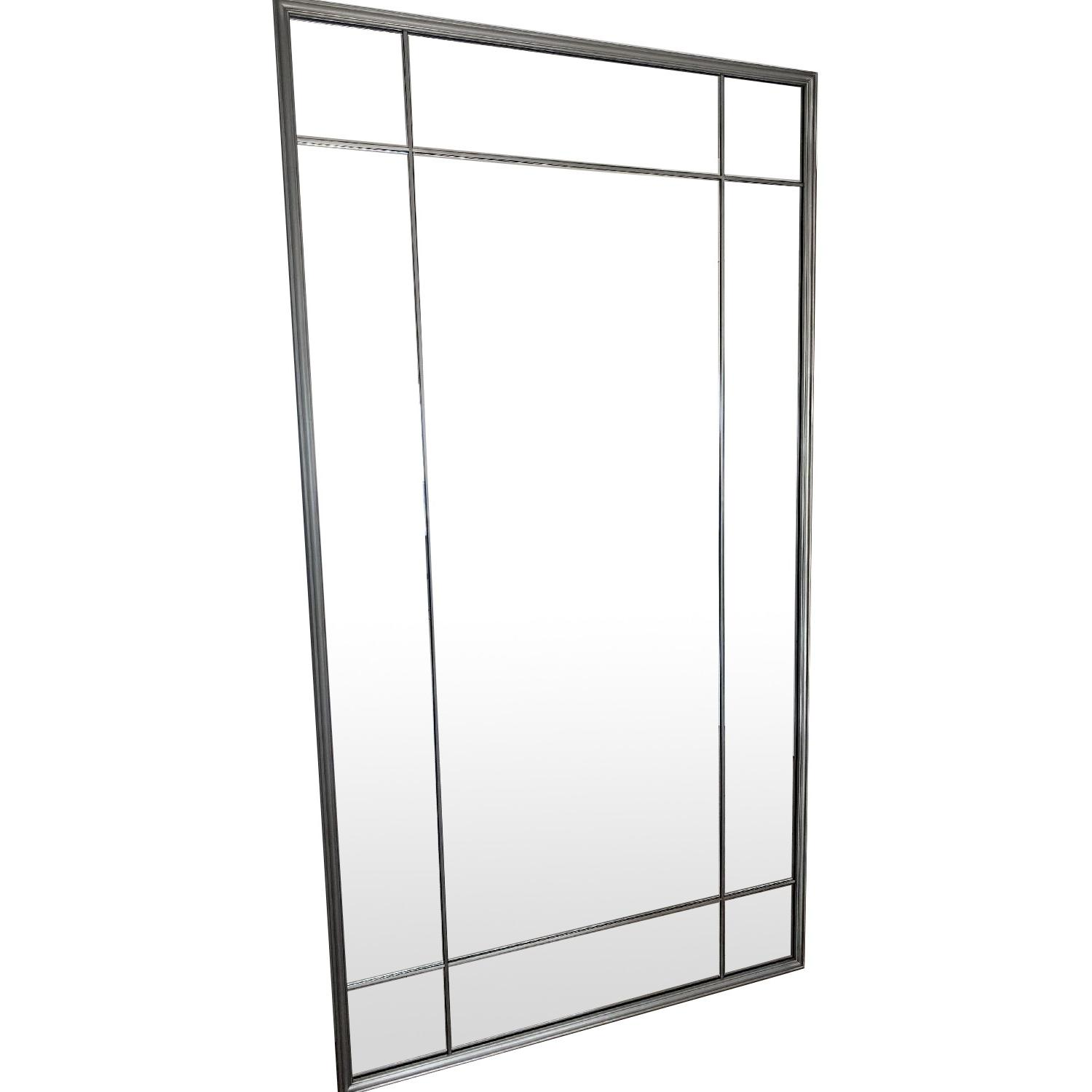 Restoration Hardware Full Length Mirror
