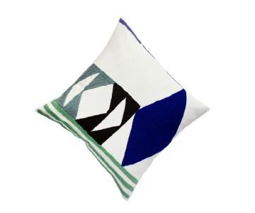 Aelfie x Studio Proba No.1 Pillow