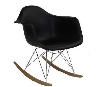 Modway Eames Rocker Replica