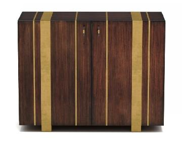 Hooker Furniture Cynthia Rowley Skippy Bar