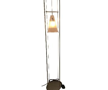 Brooklyn Lamp Company Floor Lamp