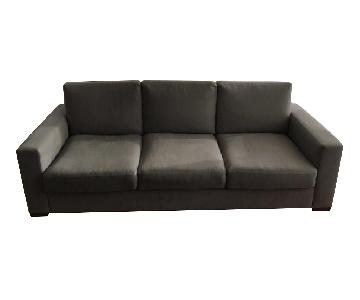 The Sofa and Chair Company 3 Seater Sofa
