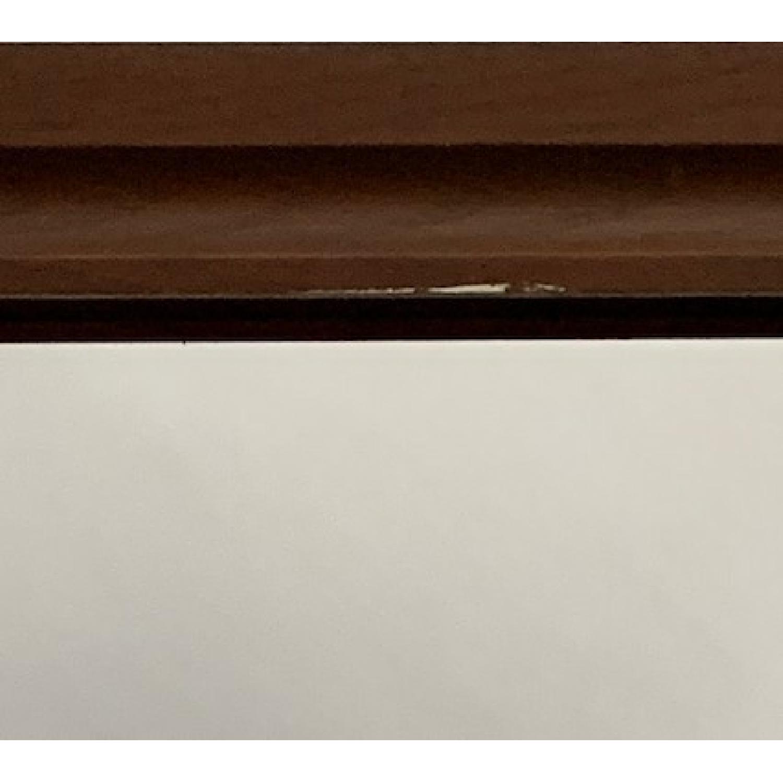 Vintage Mid-Century Side Tables-3