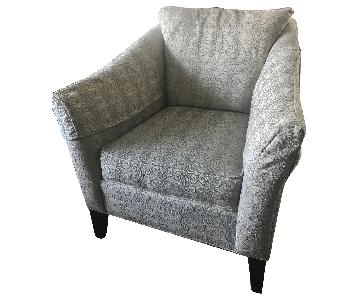 Ethan Allen Arm Chair