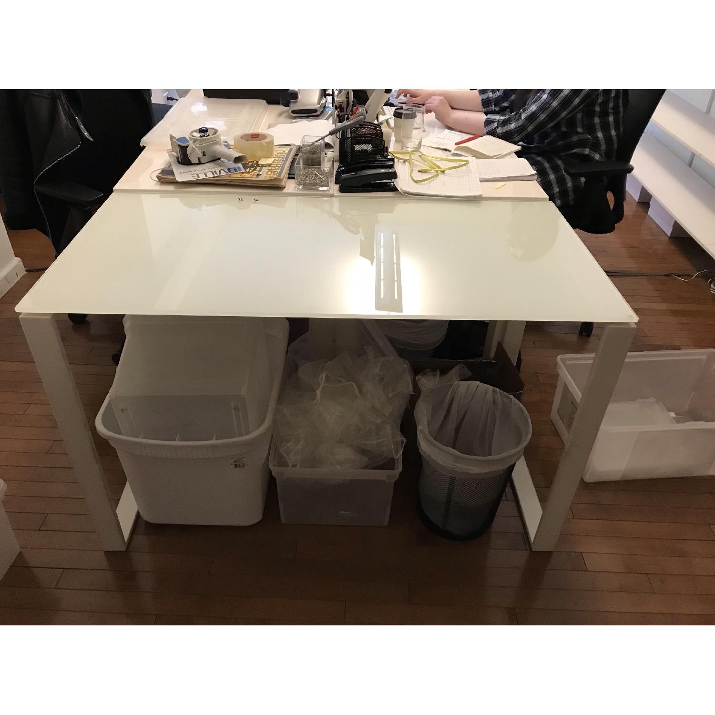 Euro Style Diego Desk-0