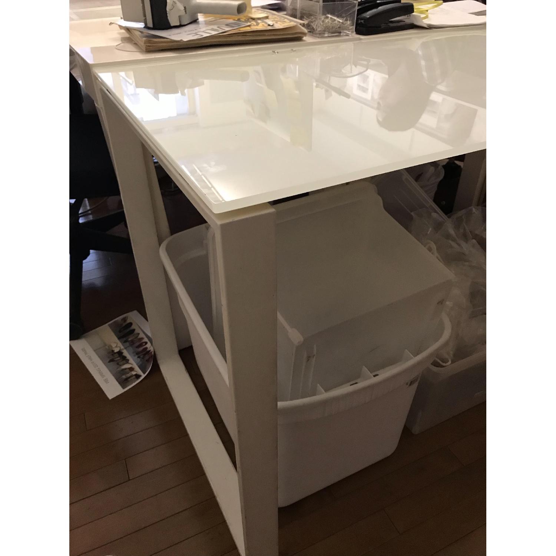 Euro Style Diego Desk-1