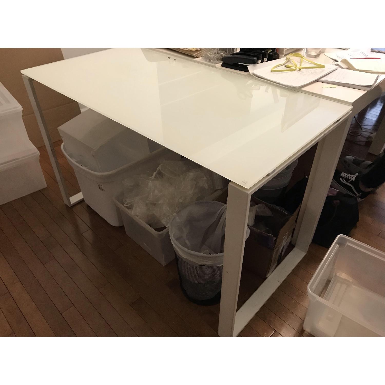 Euro Style Diego Desk-2