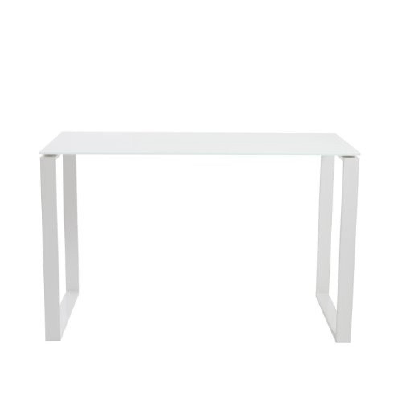 Euro Style Diego Desk