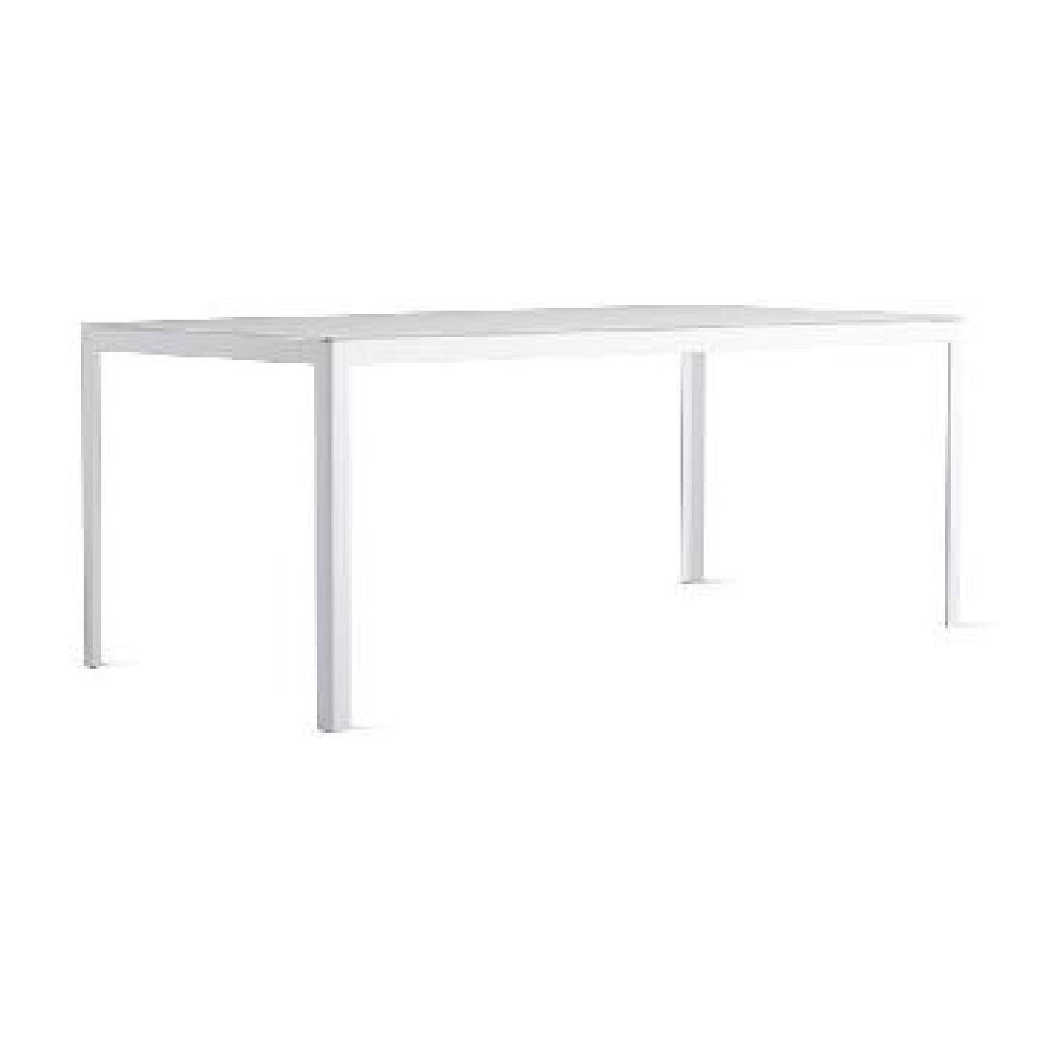 Design Within Reach Luciano Ber's Large Min Table