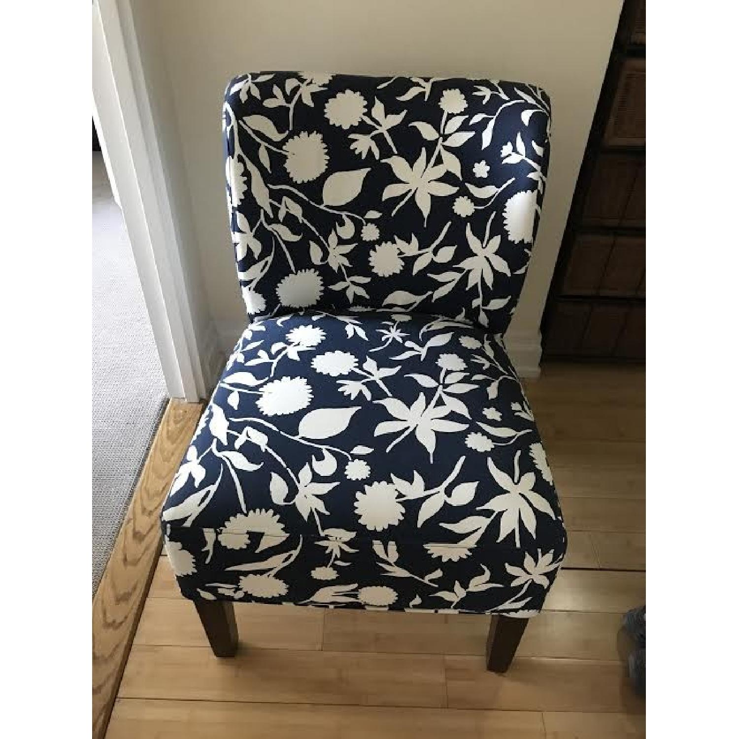 Christopher Knight Home Farmhouse Accent Chairs-0