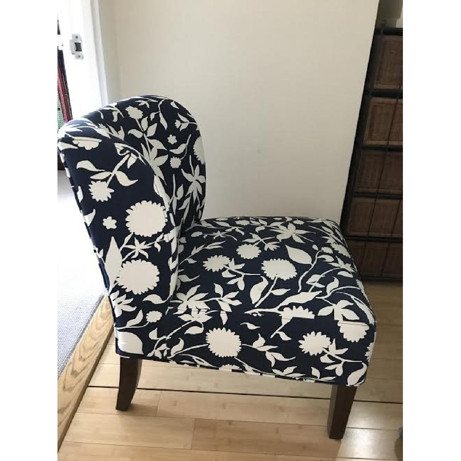 Christopher Knight Home Farmhouse Accent Chairs-1