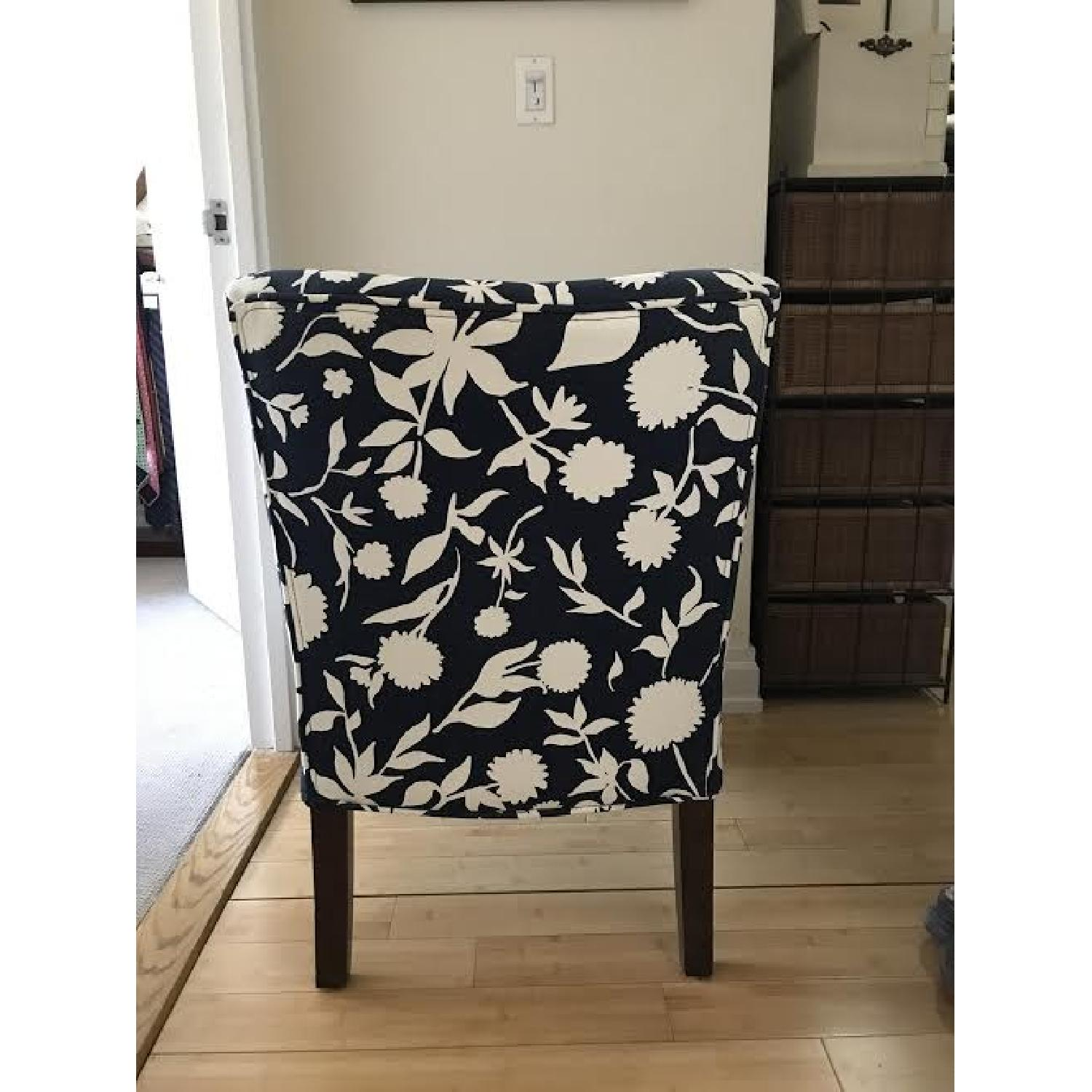 Christopher Knight Home Farmhouse Accent Chairs-2