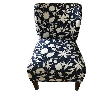 Christopher Knight Home Farmhouse Accent Chairs