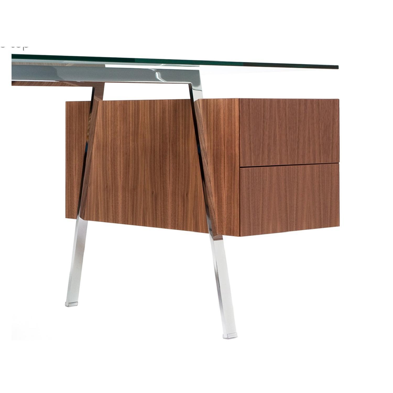 Bensen Homework Desk-2