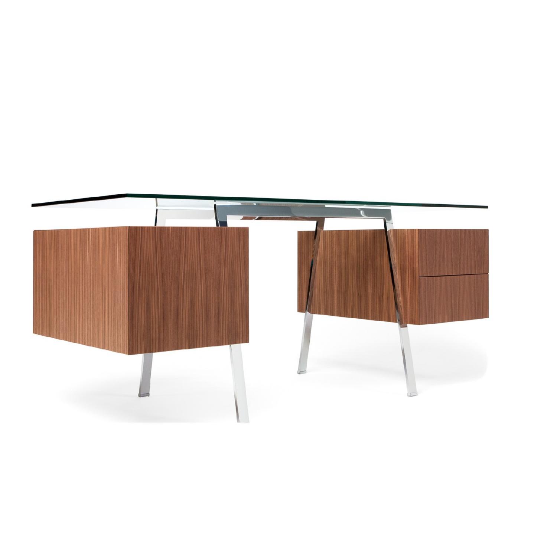 Bensen Homework Desk