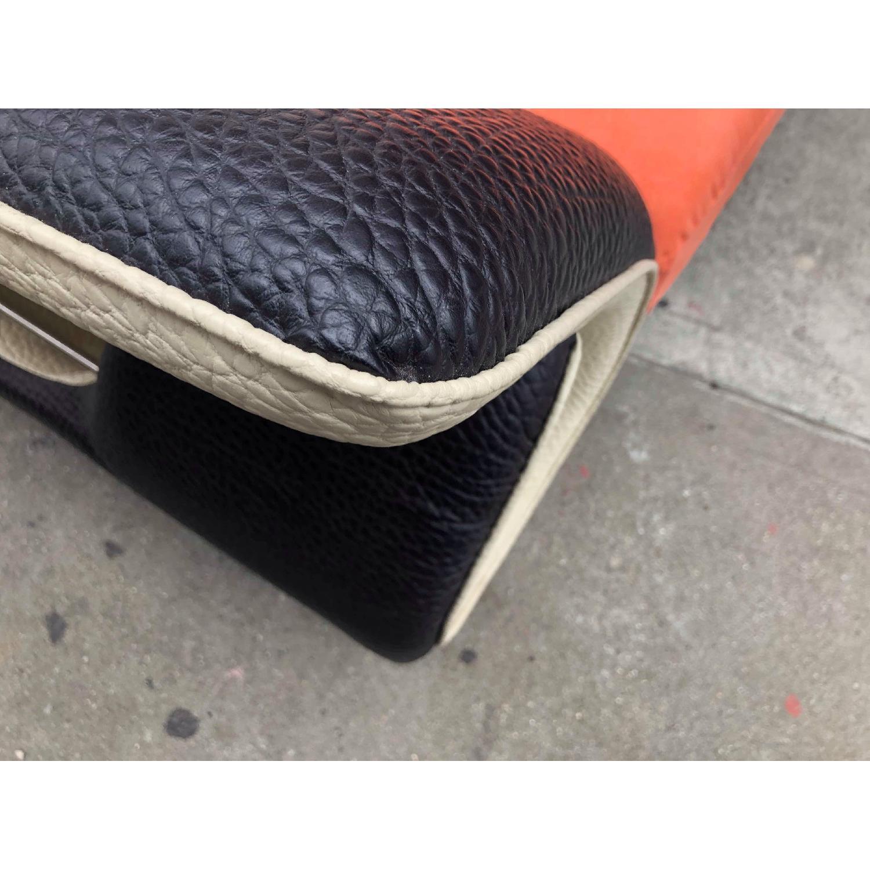 Modern Style Armchair-12
