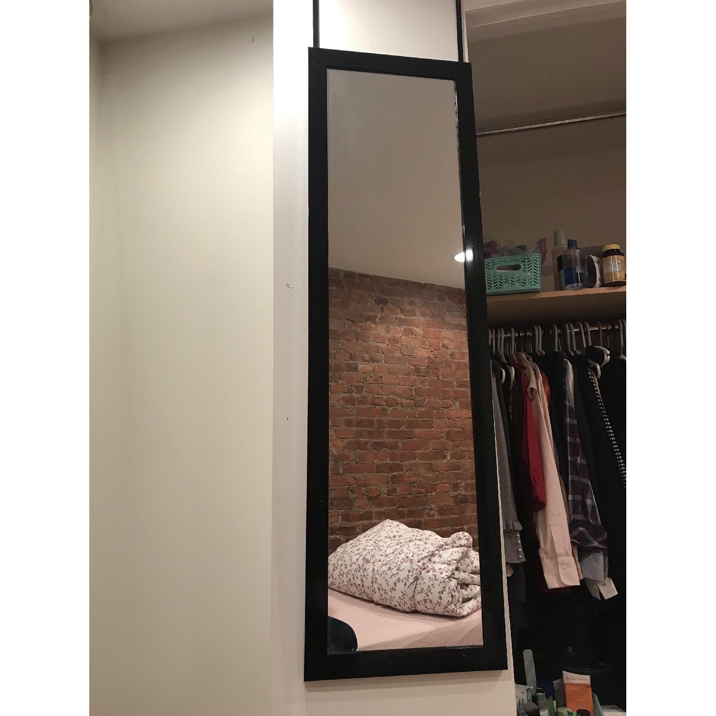 Over The Door Mirror-1