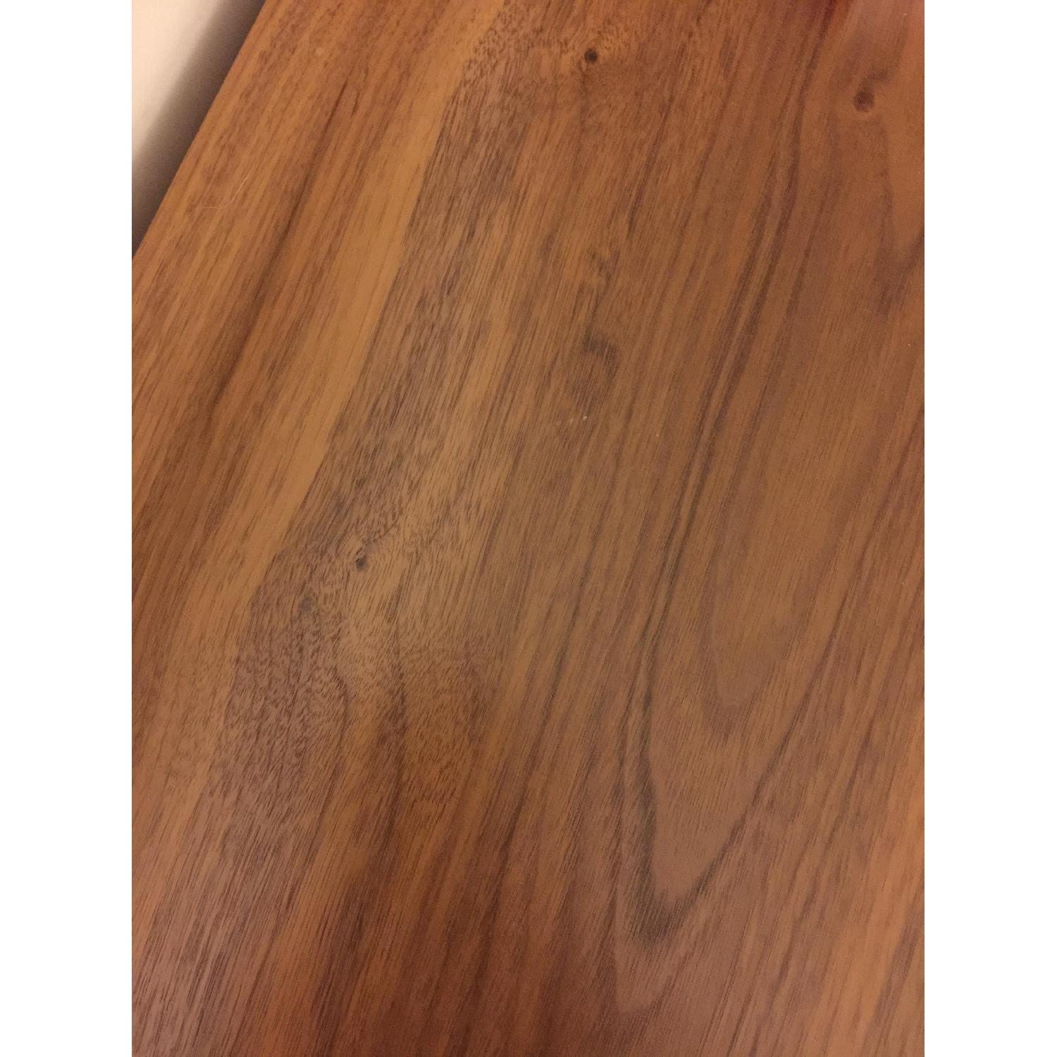 Room & Board Parsons Counter Table-1