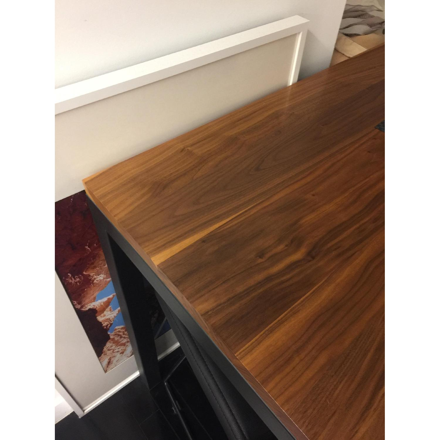 Room & Board Parsons Counter Table-3